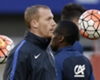 Mathieu out of Euro 2016