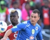 SuperSport United given a boost with Bradley Grobler's imminent return