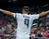 El Madrid debe fichar un '9'