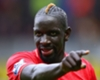Sakho not yet in clear from UEFA