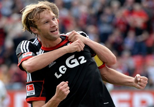 Bayer Leverkusen - Real Sociedad Betting Preview: Back a home win with goals at both ends