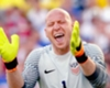 After nightmare season at Aston Villa, Brad Guzan eager to lead U.S. to Copa America glory