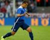 USA: Jürgen Klinsmann ohne Chandler zur Copa America