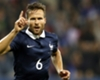 France v Cameroon preview: Cabaye out to prove a point