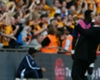 Bruce lauds Diame 'magic' as Hull seal Premier League return