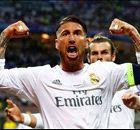 Atléti-fan eist schadevergoeding goal Ramos