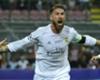 Ramos: Jese Akan Disambut Kembali