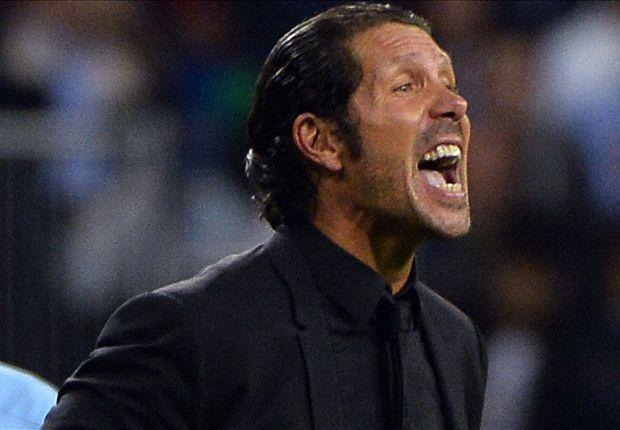 Porto 1-2 Atletico Madrid: Arda Turan strikes late Atleti winner