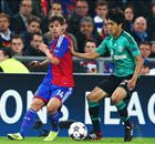 Schalke - Basel Preview: Hosts must beat Swiss to seal last-16 berth