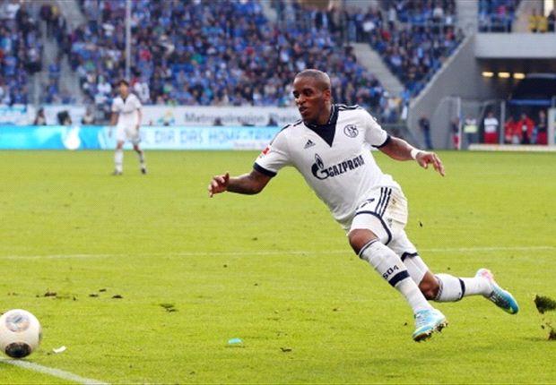 Wird Schalke 04 in den nächsten Wochen nicht helfen können