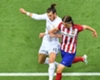 Gareth Bale, Sang Mimpi Buruk Atletico Madrid