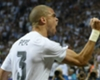 Danilo: Pepe is a sensational guy
