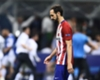Juanfran s'excuse envers les supporters