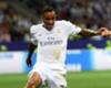 Real Madrid, Danilo opéré du talon ce jeudi