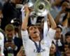 Ronaldo, mejor jugador en la 2015-16