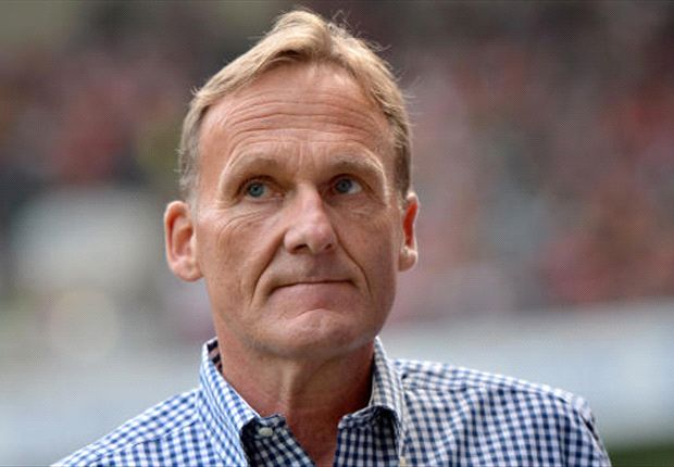 Bayern want to destroy Dortmund, claims Watzke