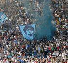 Genijalan plan! Evo kako navijači Napolija dolaze do ulaznica za Real