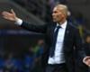 Raúl: Zidane puede ser como El Cholo en Atlético o como Guardiola en el Barça