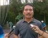Persepam Madura Utama Lepas Jaya Hartono