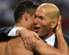 Pérez lovend over Zidane na CL-zege