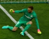 Oblak gets offer from one of Europe's top teams