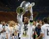 VÍDEO | Sergio Ramos: No estoy yo ahora para hablar inglés