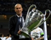 Quand Zidane répond à Piqué