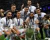 Clarence Seedorf: El Real Madrid siempre tiene algo especial en las finales