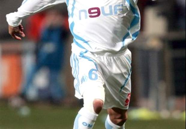 Transferts - Ziani vers Wolfsburg?