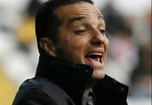 Oltra: No me preocupa lo que hará Andrés Guardado