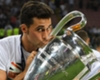 Nobody expected this trophy – Arbeloa