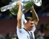 Kroos: Me gustaría ganar LaLiga