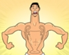 CARTOON: Ronaldo celebrates Undecima