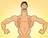 Cristiano Ronaldo alza su tercera Champions League