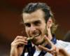 """VIDEO - Bale sul trionfo Real: """"Penso già agli Europei..."""""""