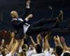Pepe hails Zidane influence