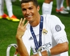 """VÍDEO: CR7 y Ramos dan las """"gracias"""""""