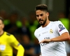 Man Utd target Isco 'doing his talking on the pitch'