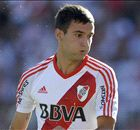 Chelsea told to pay £8m for Mammana