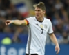 'Schweinsteiger crucial for Germany'