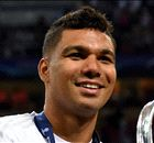 CASEMIRO: Comes of age for Madrid