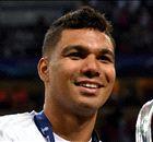 DATOS OPTA | Casemiro, mejor recuperador en Liga