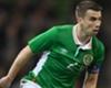 PREVIEW: Ireland vs Belarus