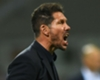Tiago expects Simeone to stay