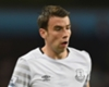 Coleman: Everton not good enough