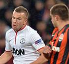 Tom Cleverley's running out of time to be the player Manchester United need