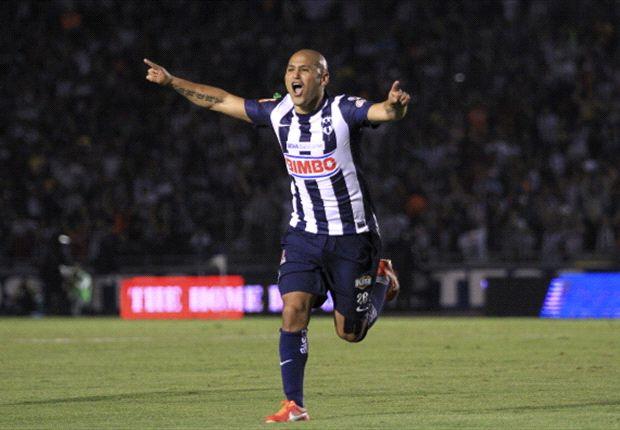 Liga MX: Monterrey 2-1 Guadalajara | Rayados se despide con victoria