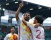 Spain 3-1 Bosnia-Herzegovina: Nolito, Pedro on target