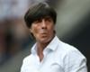 Löw veut s'inspirer de Messi et Ronaldo