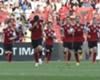 """Albaniens Cana: """"Fans wollen Einsatz"""""""